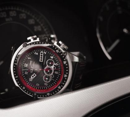 GTO racer