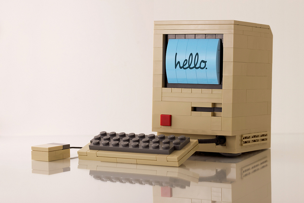 Retro-Technology-Lego-Kits5