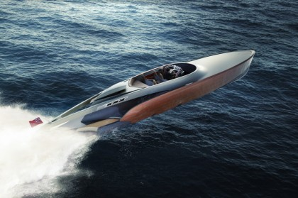 aeroboat-powered-by-rolls-royce-merlin-v12-power-01